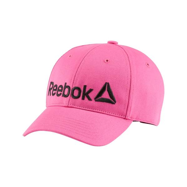 کلاه دخترانه ریباک مدل BP9596