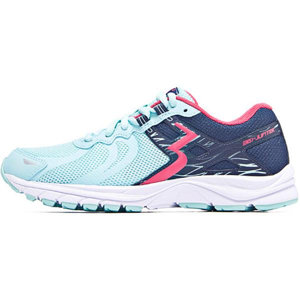 کفش مخصوص دویدن زنانه 361 درجه مدل Jupiter