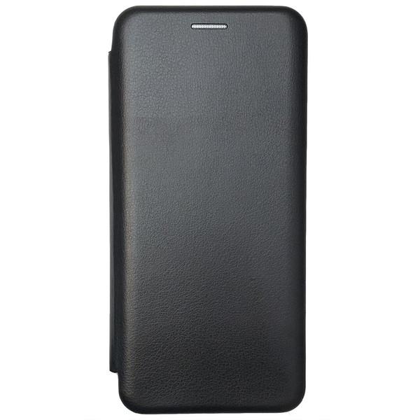 کیف کلاسوری مدل H67 مناسب برای گوشی موبایل سامسونگ Galaxy A71