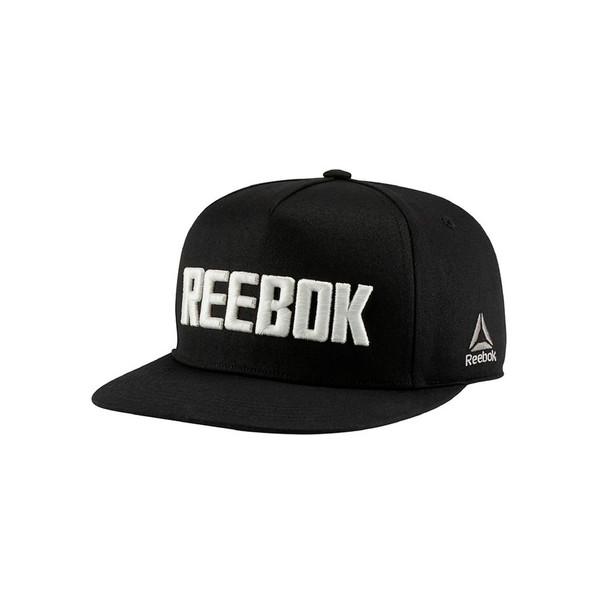 کلاه بچگانه ریباک مدل BP9616