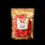 کوکتل 55 درصد گوشت کیمبال - 1 کیلوگرم  thumb