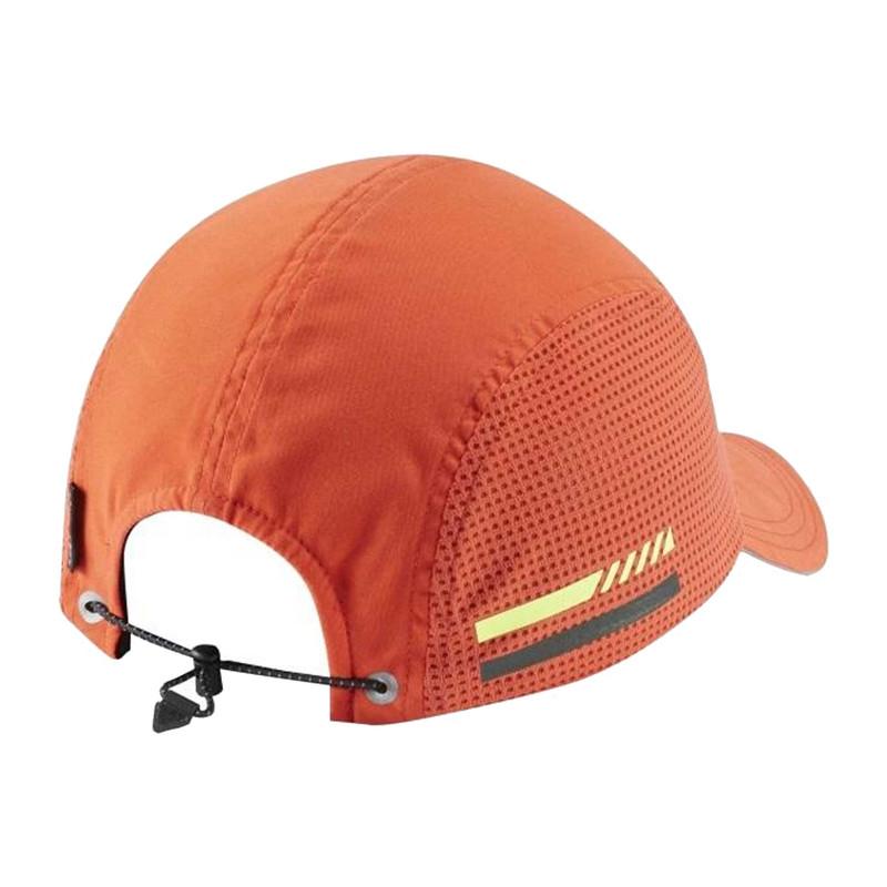 کلاه ریباک مدل BK2510