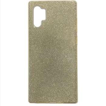 کاور مدل FSH-004 مناسب برای گوشی موبایل سامسونگ Galaxy Note 10 Plus