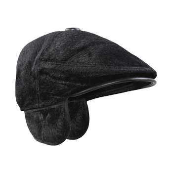 کلاه کد sh010
