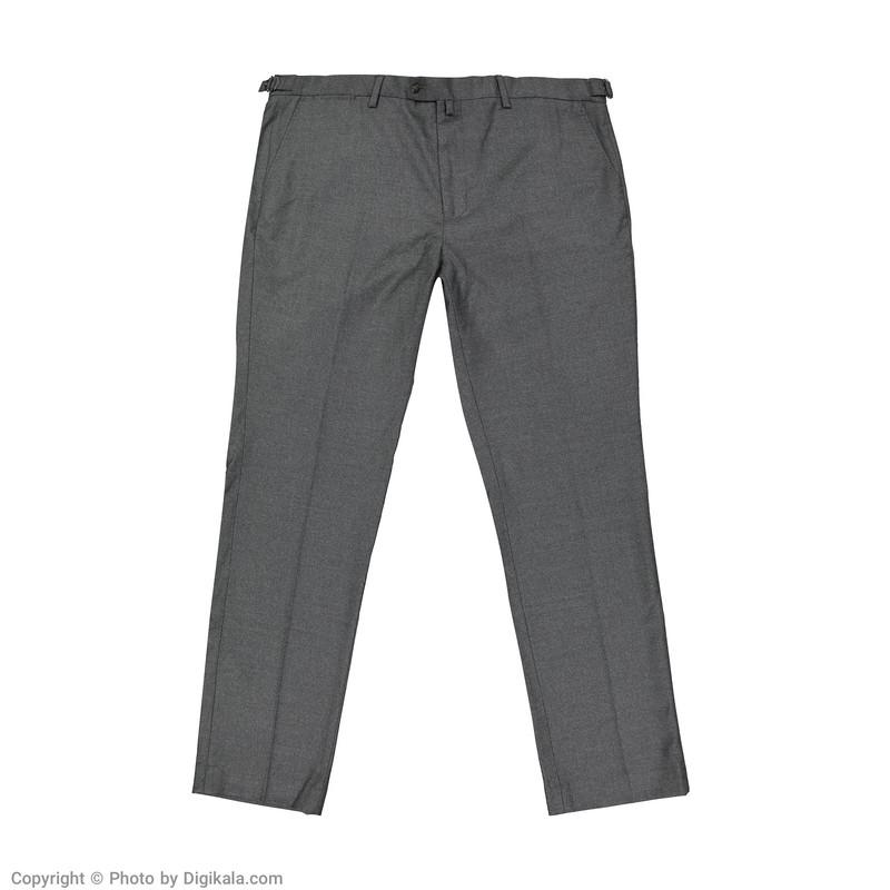 شلوار مردانه کورتفیل مدل 2592363-41