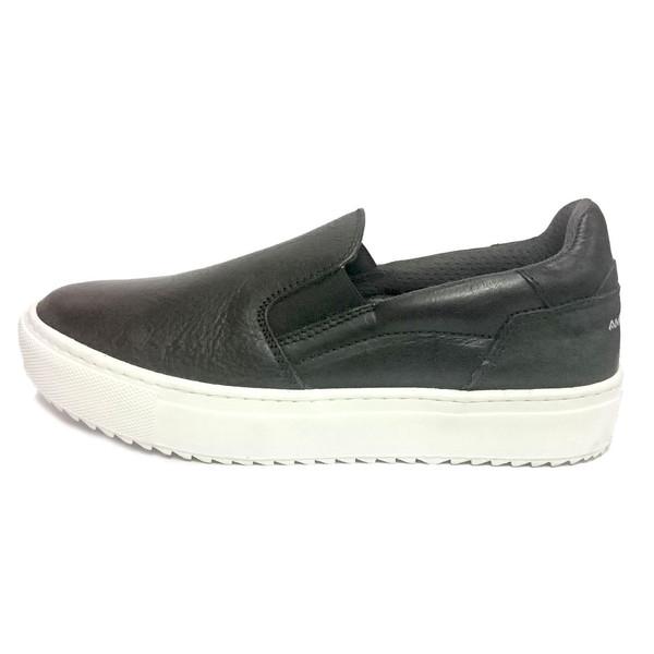 کفش روزمره مردانه امبیشز کد 01