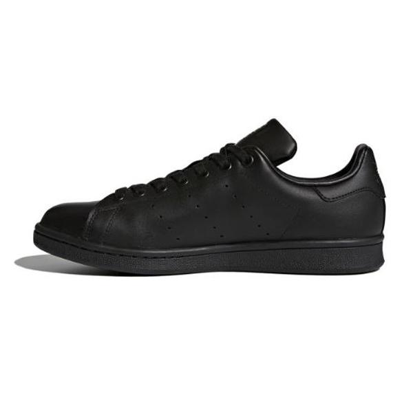 کفش راحتی زنانه آدیداس مدل Stan Smith m20327