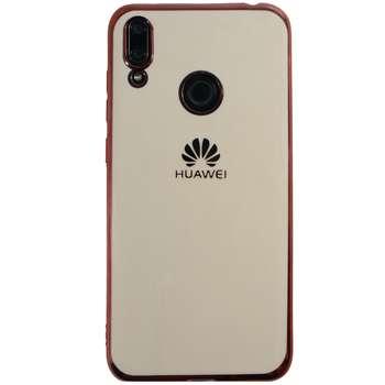 کاور مدل A50 مناسب برای گوشی موبایل هوآوی Y7 Prime 2019