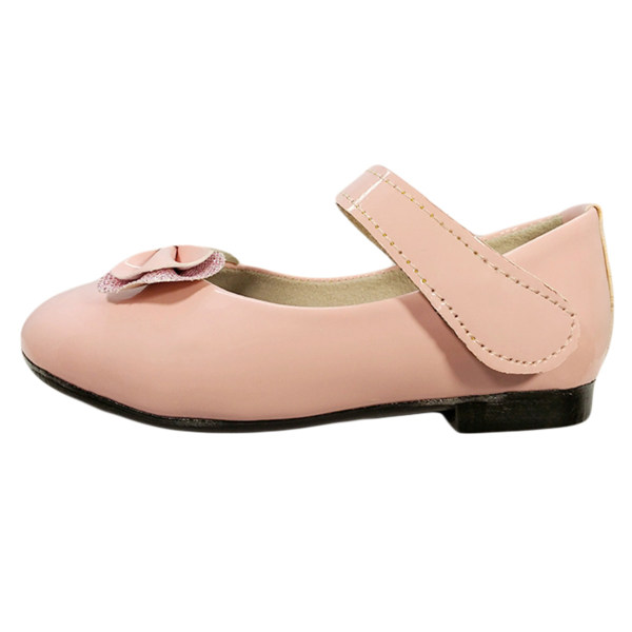 کفش دخترانه کد PI_PDM25