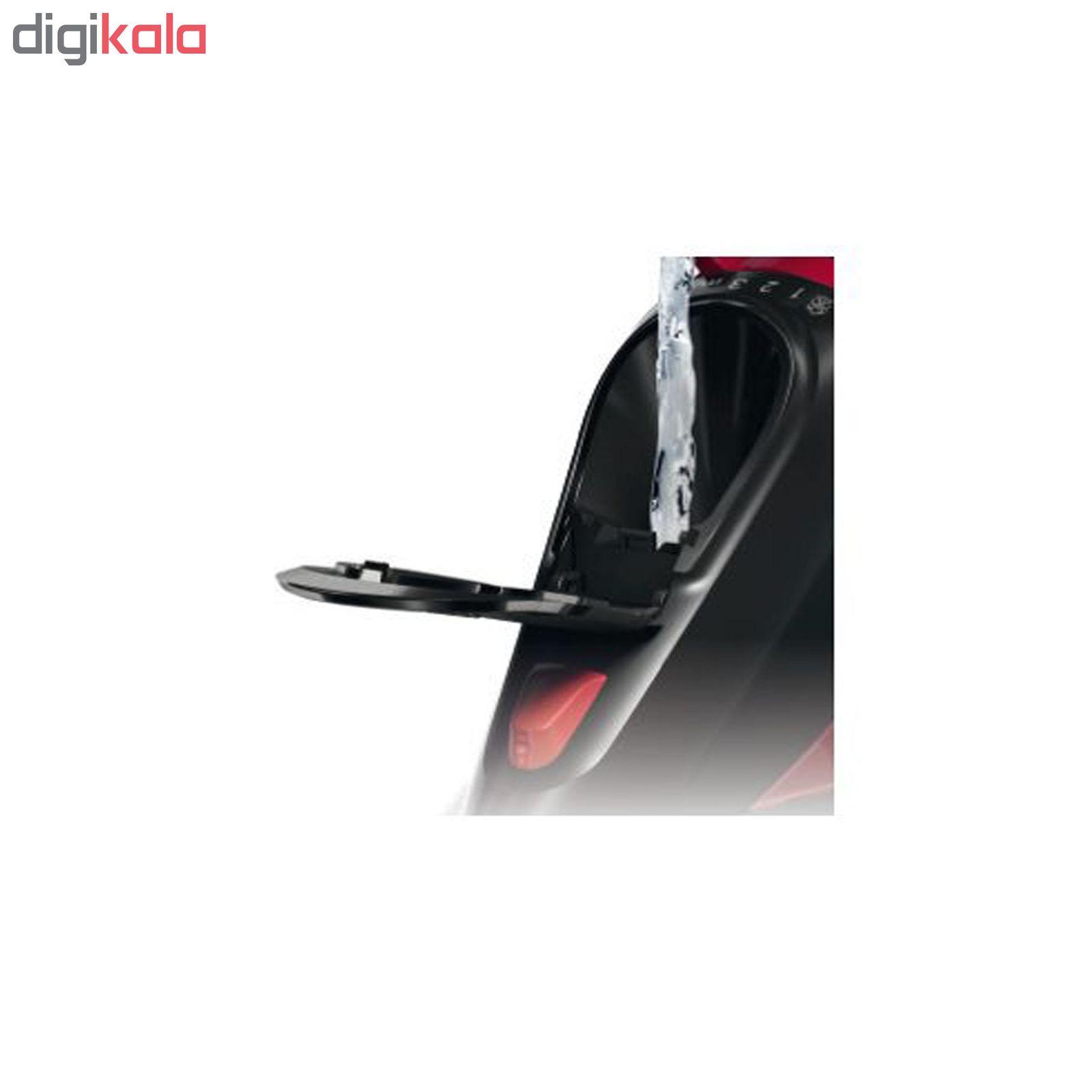 اتو بخار بوش مدل TDA5070GB main 1 4