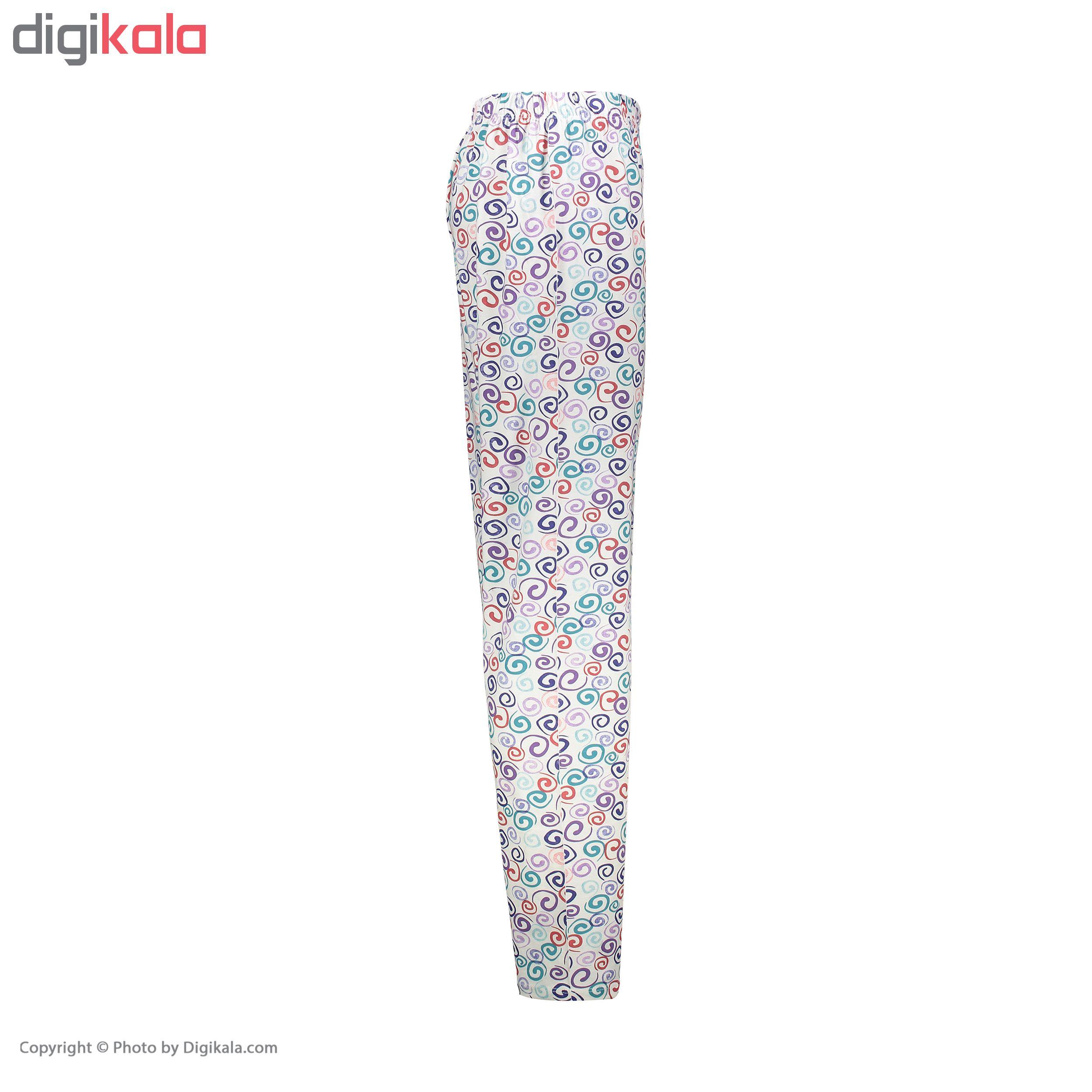 خرید                                      شلوار زنانه کد 449