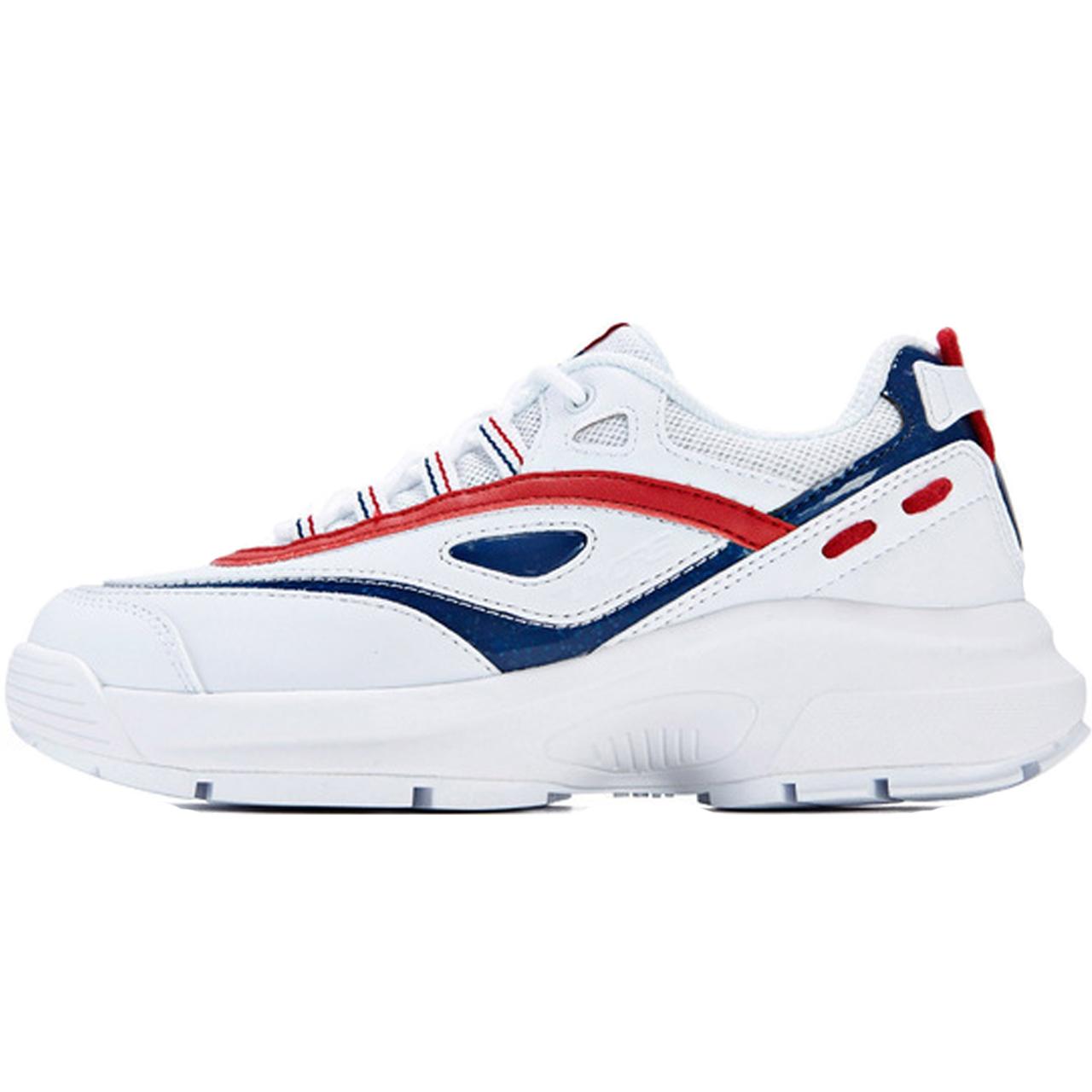 کفش مخصوص دویدن زنانه 361 درجه مدل 681916720