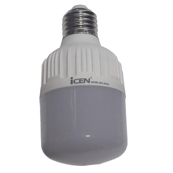 لامپ ال ای دی 30 وات آی سن مدل n-30