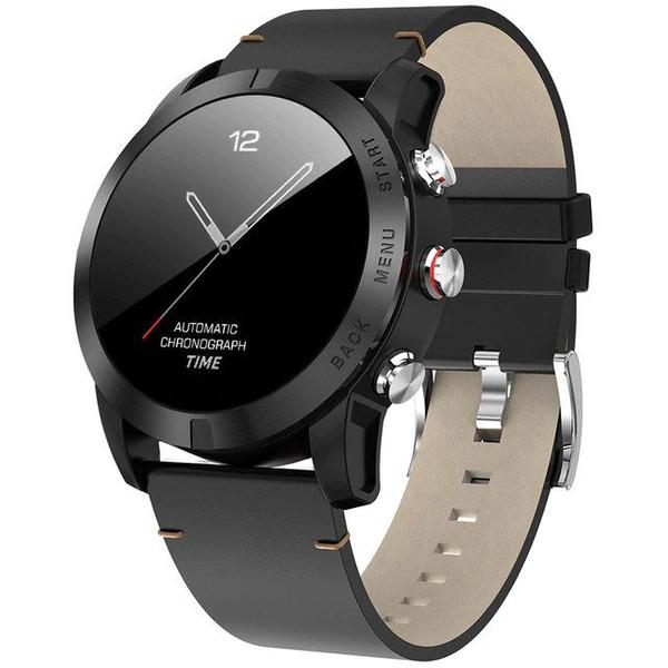 ساعت هوشمند دی تی نامبر وان مدل S10