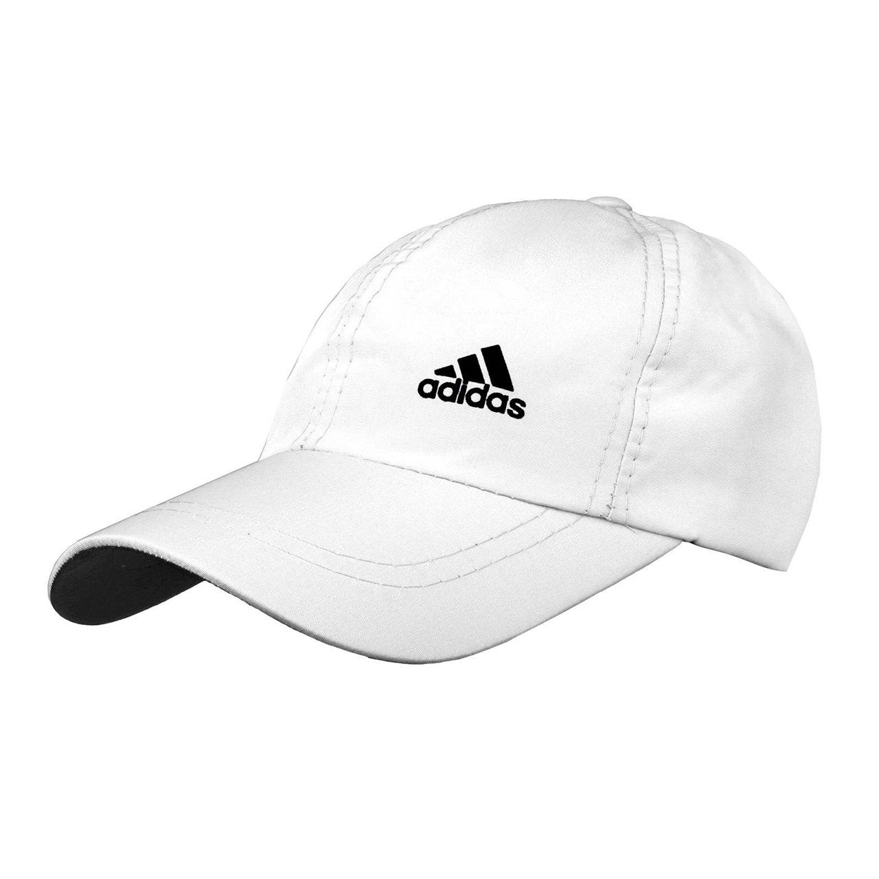 کلاه کپ  مدل USD03