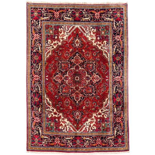 فرش دستبافت ده متری کد 102015