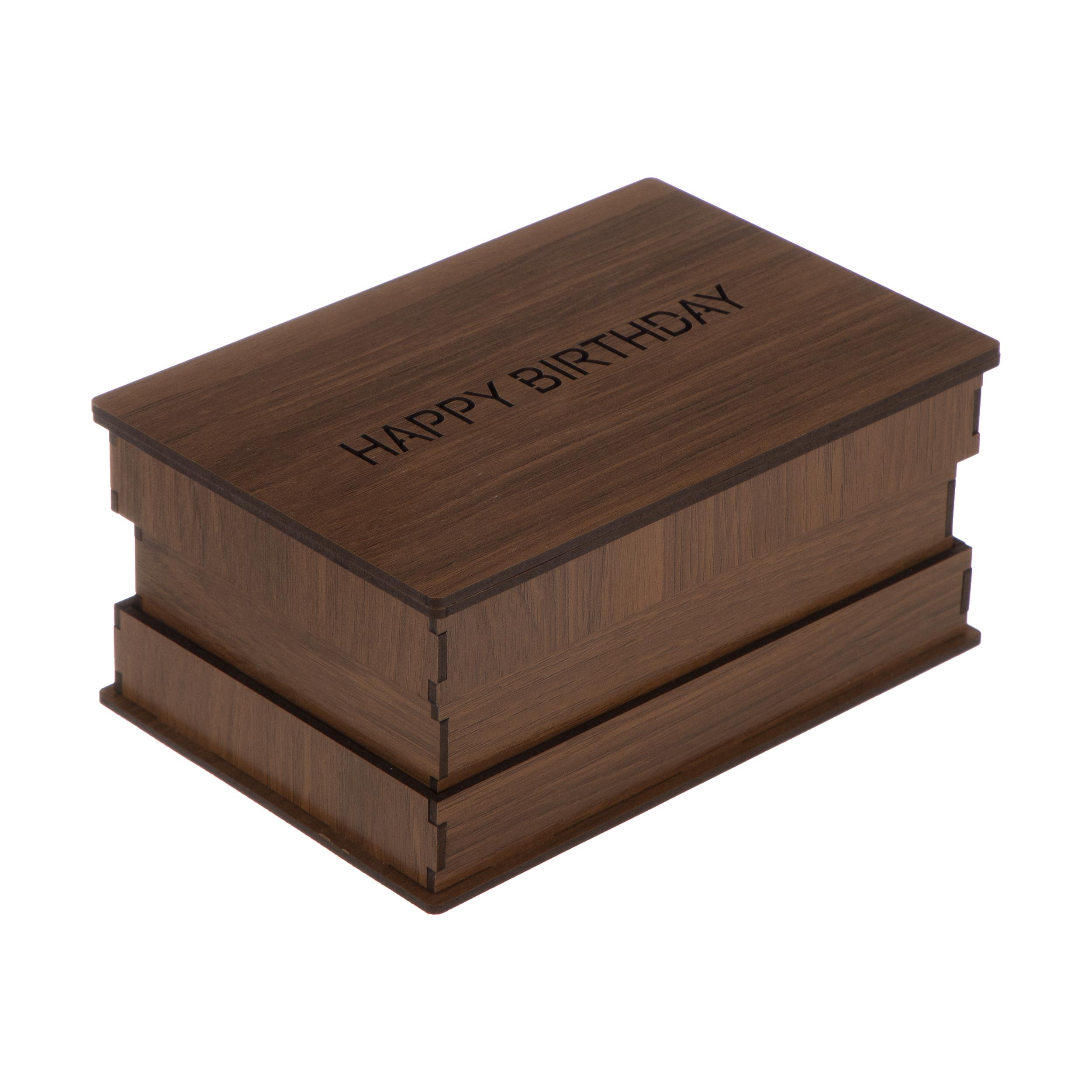 خرید                      جعبه هدیه مدل 216