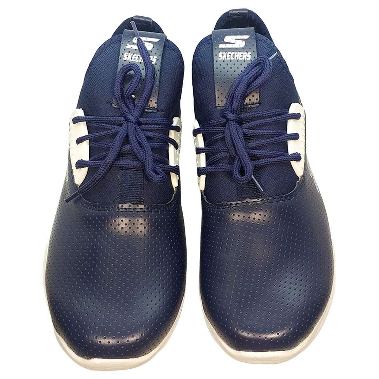 خرید                      کفش  پیاده روی مردانه مدل S_NAMS44
