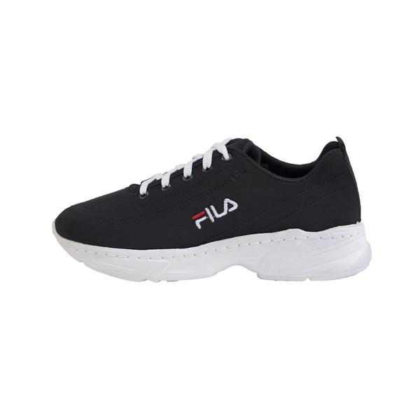 کفش مخصوص پیاده روی کد S24
