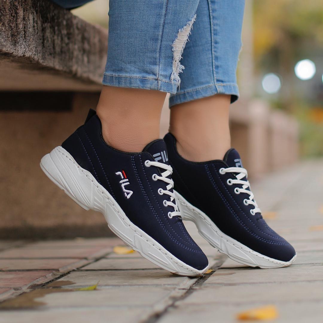 کفش مخصوص پیاده روی کد S24 main 1 2