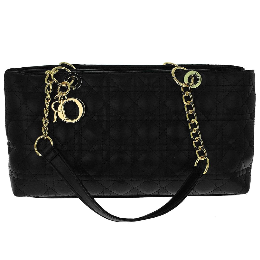 کیف دستی زنانه کد d01