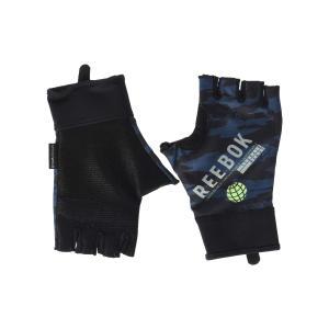 دستکش ورزشی ریباک مدل CE4123