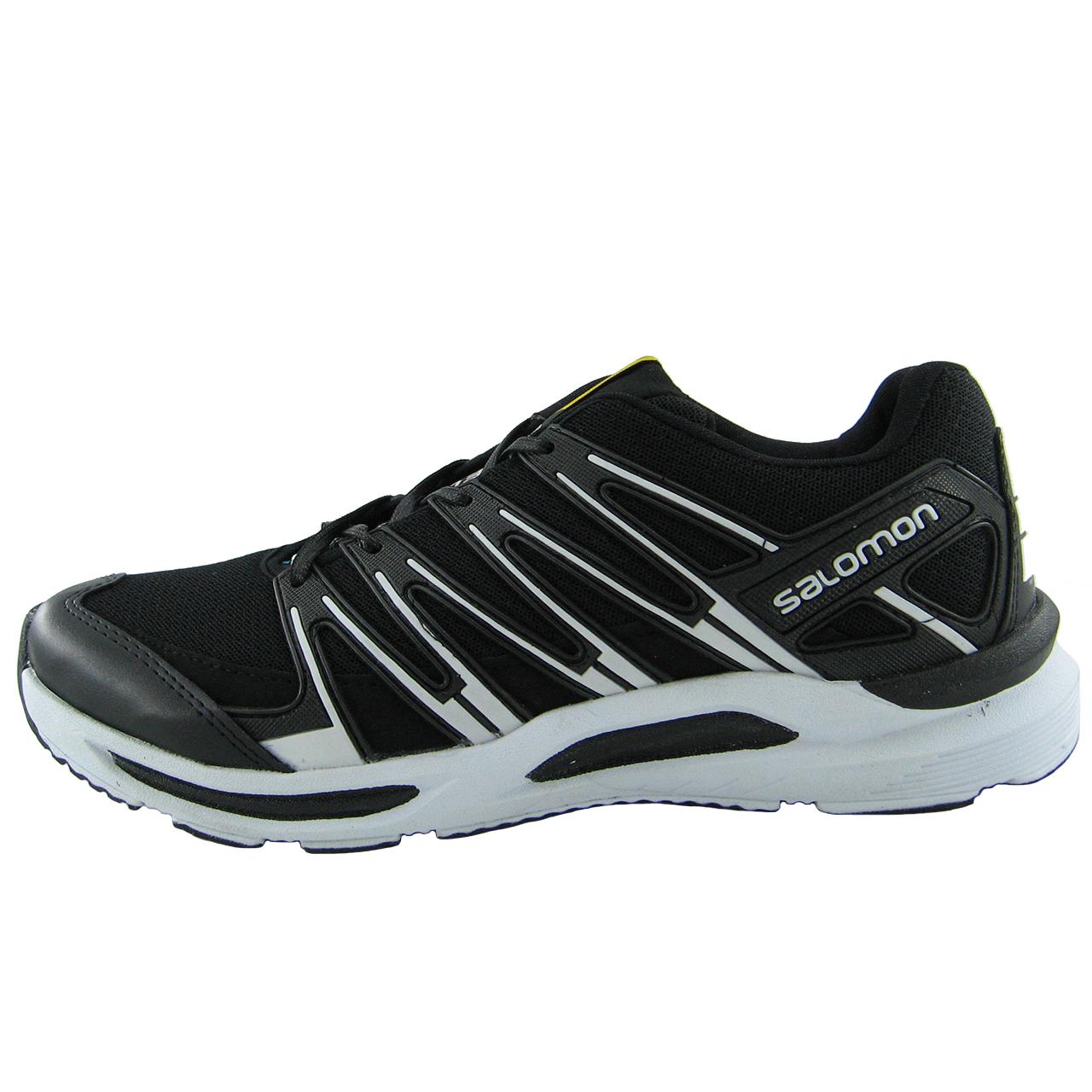 خرید                     کفش کوهنوردی مردانه کد sal-B-01
