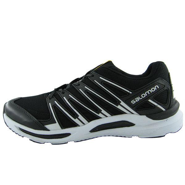 کفش کوهنوردی مردانه کد sal-B-01 غیر اصل