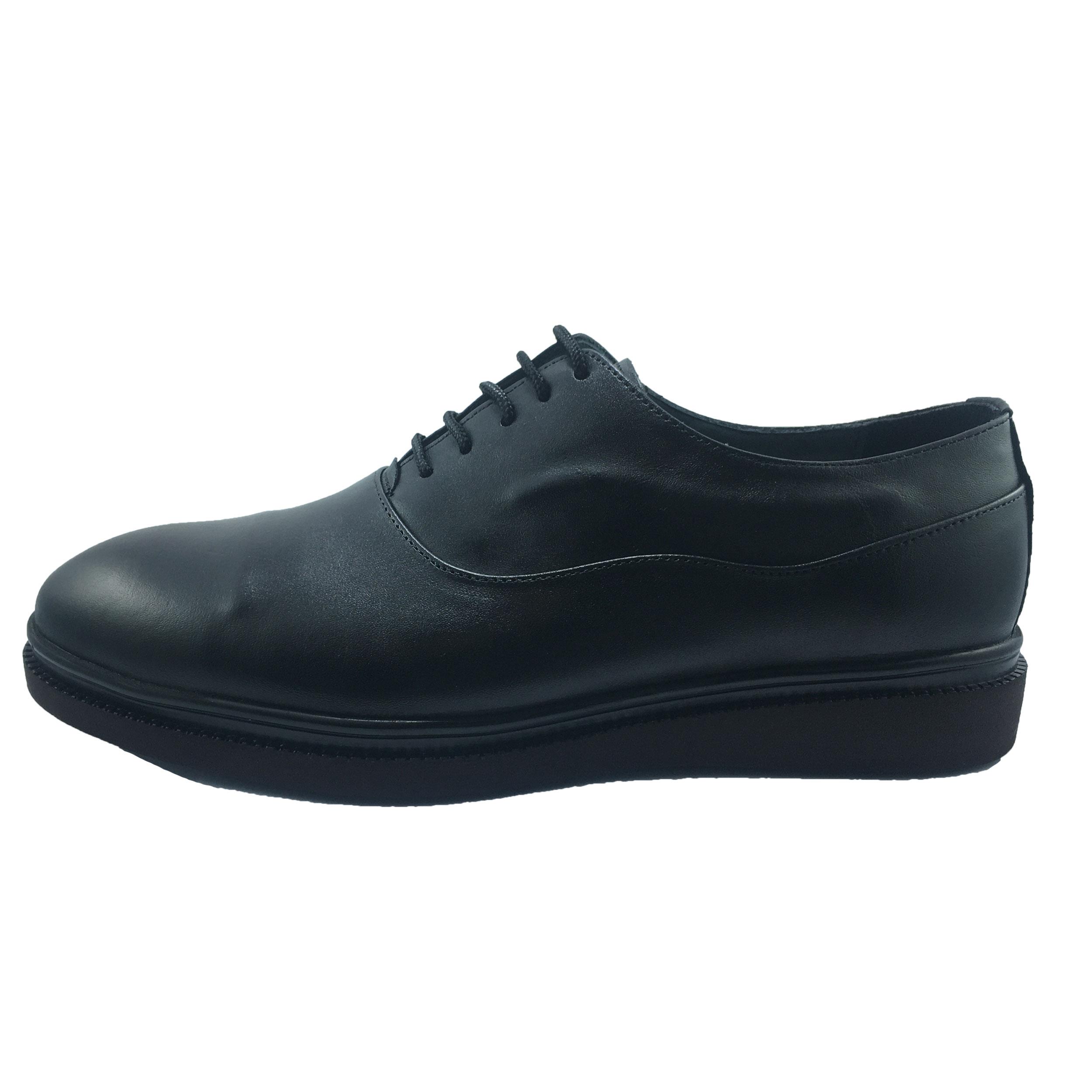 کفش مردانه فوت کر کد 103             , خرید اینترنتی