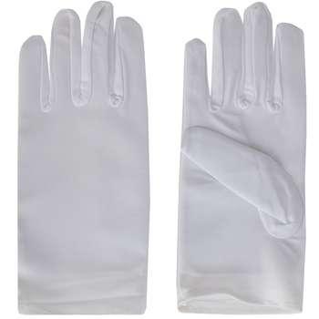 دستکش زنانه کد BL947