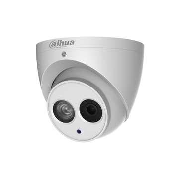 دوربین مداربسته آنالوگ داهوا مدل DH-HAC-HDW1200EMP-A