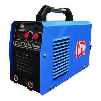 دستگاه جوش 200 آمپر ویم مدل ES2000