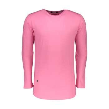 تی شرت آستین بلند مردانه تارکان کد 273-12