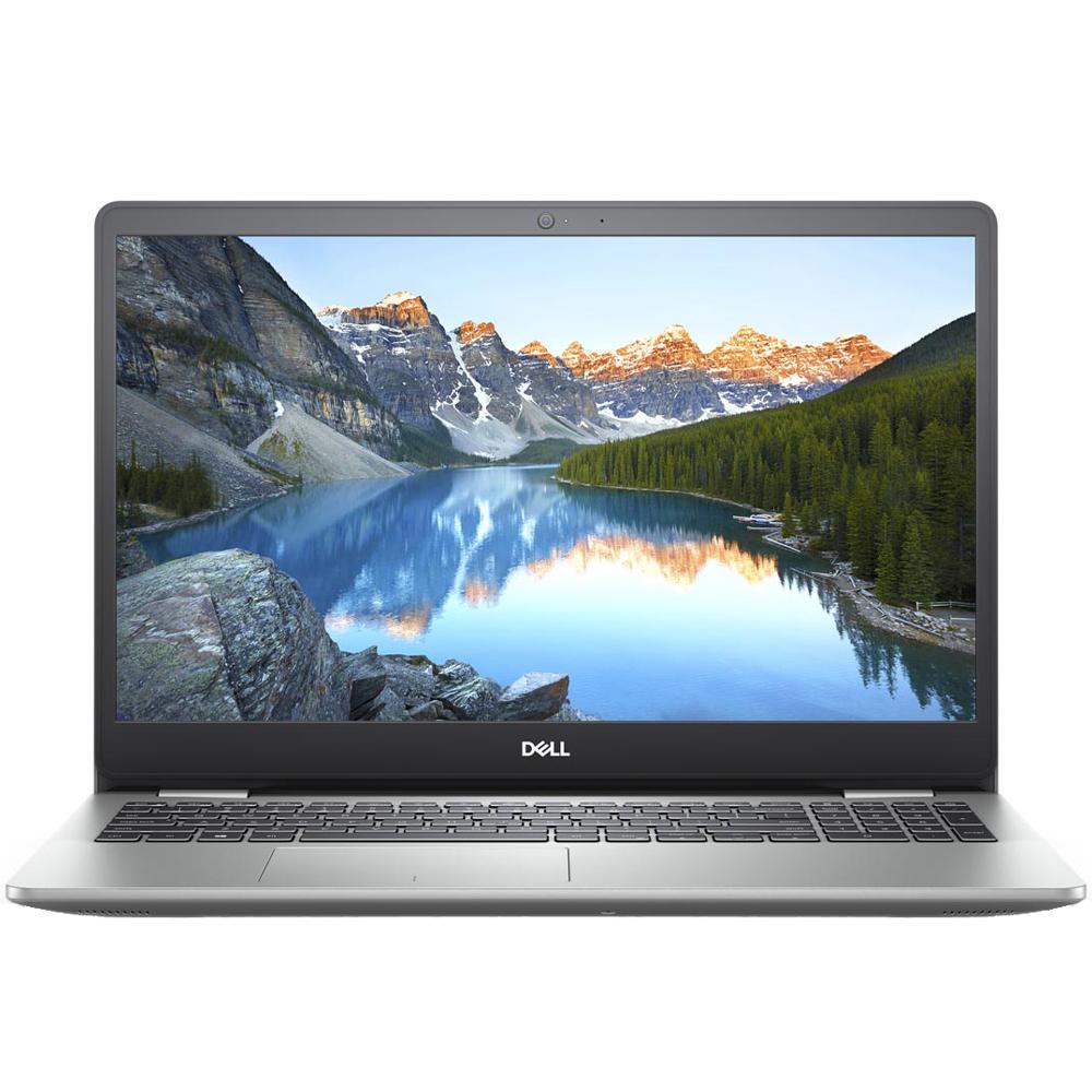 لپ تاپ 15 اینچی دل مدل Inspiron 5593 - K
