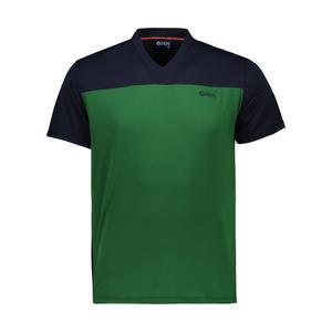 تی شرت ورزشی مردانه بی فور ران مدل 980317-5943