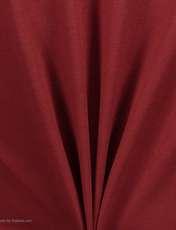 تی شرت ورزشی مردانه بی فور ران مدل 980317-7499 - قرمز - مشکی - 4