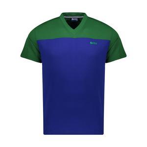 تی شرت ورزشی مردانه بی فور ران مدل 980317-4358