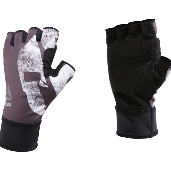 دستکش ورزشی ریباک مدل BK2524