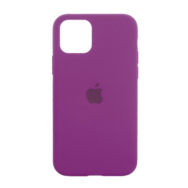 کاور مدل SIL-11 مناسب برای گوشی موبایل iPhone 11 Pro Max