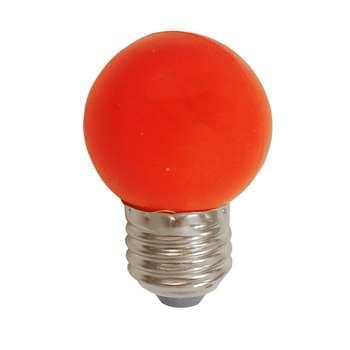 لامپ ال ای دی 0.2 وات پارسی نور کد 05 پایه E27