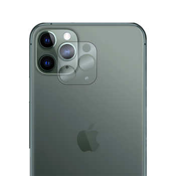 محافظ لنز دوربین مدل prmx11 مناسب برای گوشی موبایل اپل iphone 11 pro max