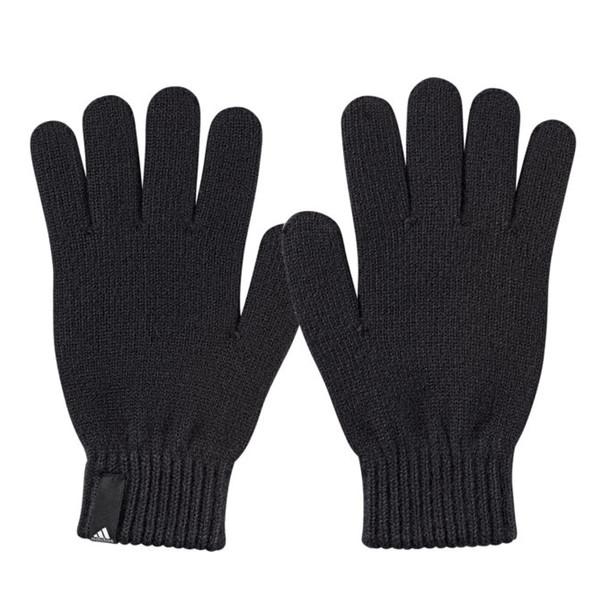 دستکش مردانه آدیداس مدل AB0345