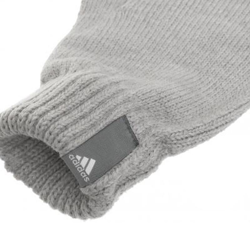 دستکش مردانه آدیداس مدل AB0346
