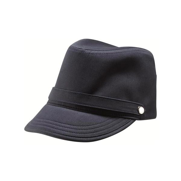 کلاه مردانه آدیداس مدل AB2780