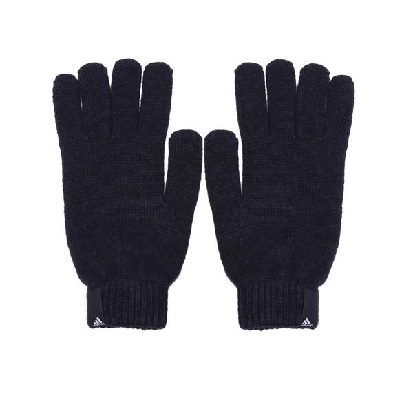 دستکش مردانه آدیداس مدل AB0348