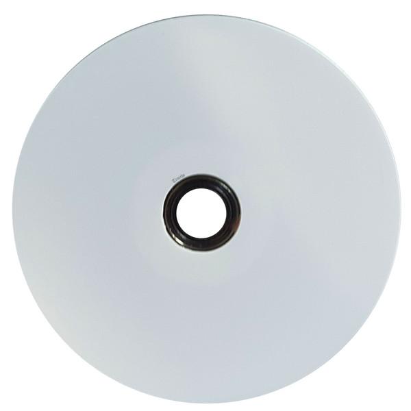 دی وی دی خام تنیکو مدل Te05 بسته 50 عددی