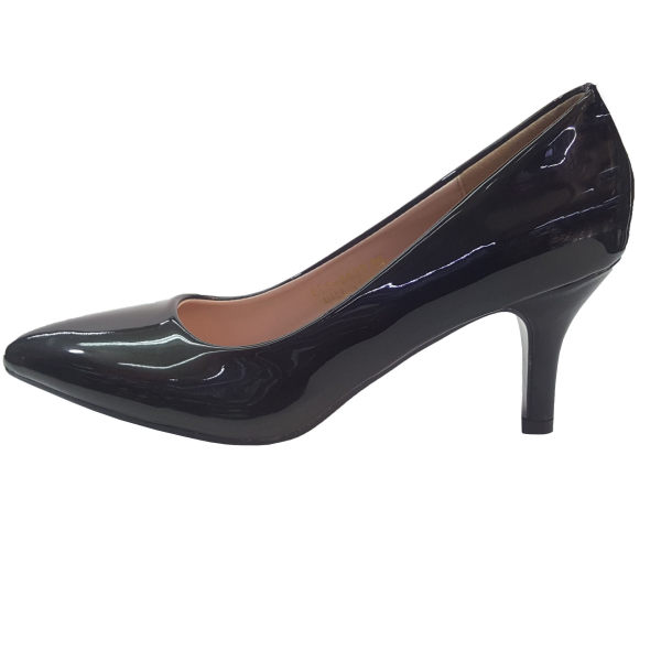 کفش زنانه کد 517
