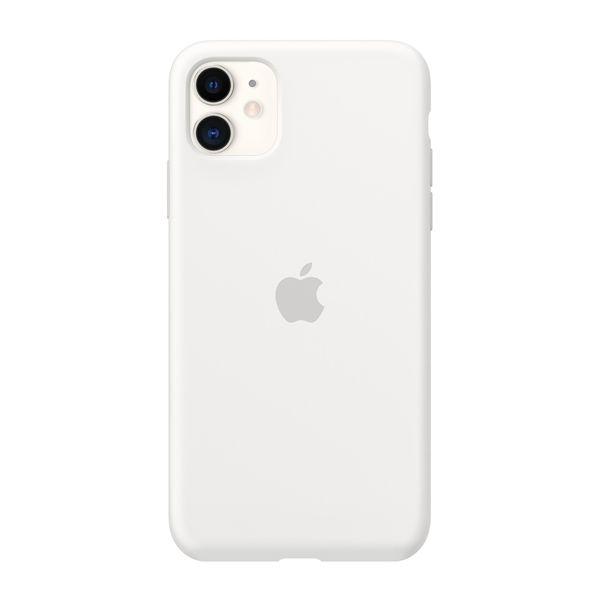 کاور وی کیس مدل Si01 مناسب برای گوشی موبایل اپل iPhone 11