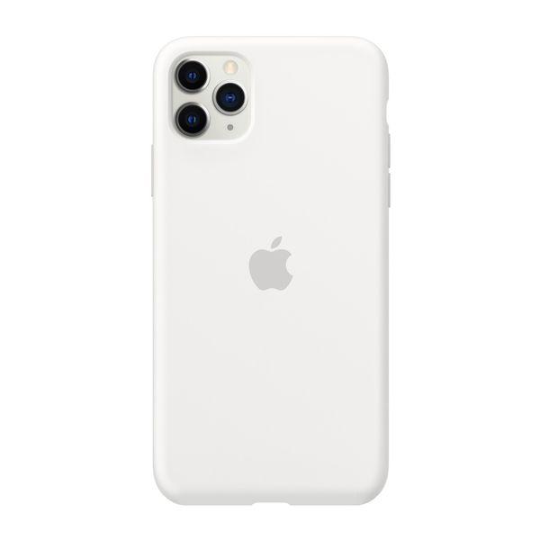 کاور وی کیس مدل Si01 مناسب برای گوشی موبایل اپل iPhone 11 Pro