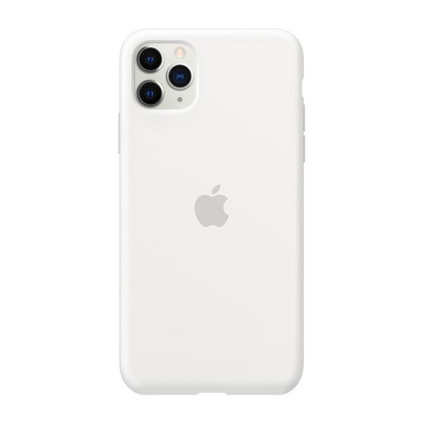 کاور وی کیس مدل Si01 مناسب برای گوشی موبایل اپل iPhone 11 Pro Max